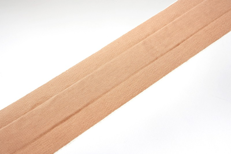 Stretch Fabric Dressing Strip 6cm x 1m