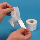 Sterofix Dressing Retention Tape 5cm x 10cm