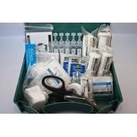 Farm Safety First Aid Kit