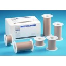 Adhesive Tape/Strapping 2.50cm x 5m