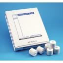 Steroban Adhesive Elast. Ban 5cm x 4.5cm