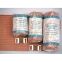 B.P. Cotton Crepe Bandage 10cm x 4m